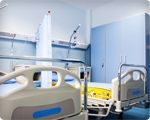 Медицинская мебель Te-Pa Medical Финляндия