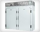 Модульная медицинская холодильная камера Серия CE