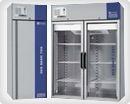 Лабораторный холодильник серия Ekobasic