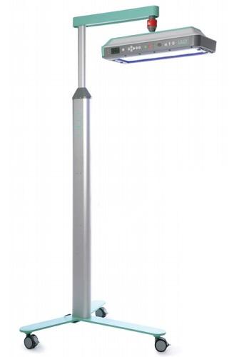 Фототерапевтическая светодиодная лампа LiLLY