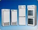Холодильник медицинский FCL 300/2TS
