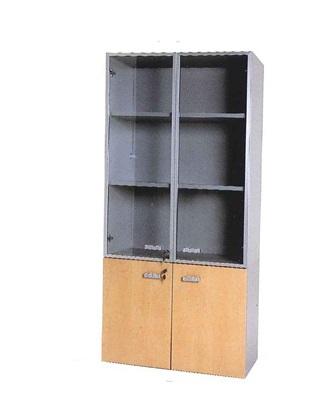 Шкаф медицинский картотечный