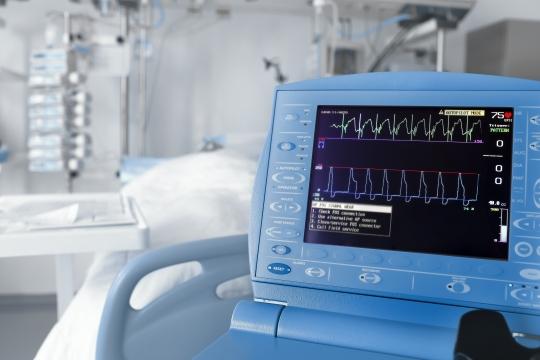 Современное оборудование для оснащения кабинета функциональной диагностики
