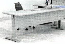 Письменный стол для врача N07-ES31208T1