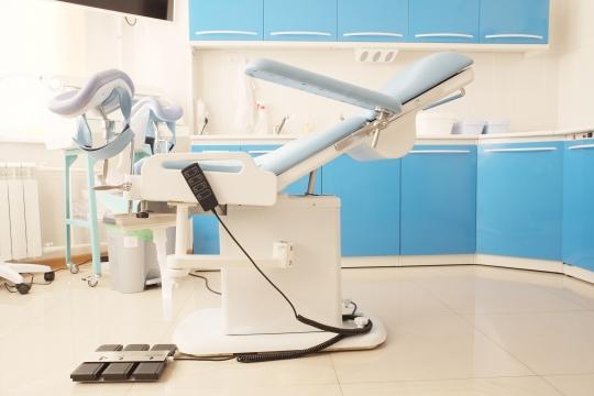 Оборудование для Гинекологии и Акушерства