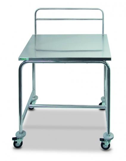 Инструментальные столы