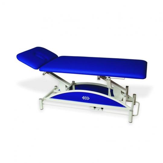 Медицинский массажный стол двухсекционный BTL-1300