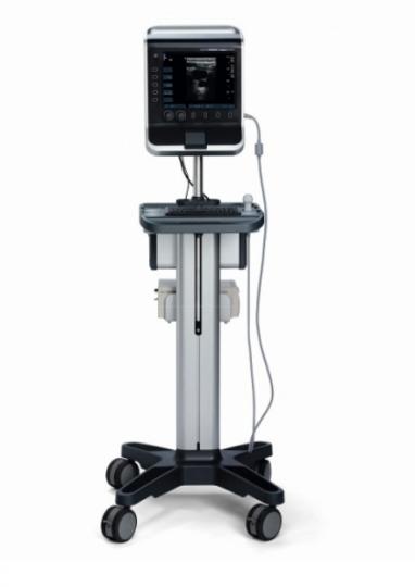 Портативные УЗИ аппараты - сканеры FUJIFILM SonoSite