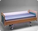 Чехол для матраса медицинского водонепроницаемый серебряная линия SCIROCCO Ag+