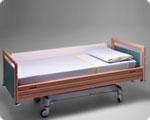 Медицинское постельное белье