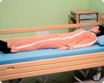 Пижамы медицинские