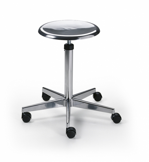 Медицинские стулья для различных кабинетов
