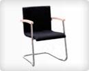 Стул - кресло V017BAB