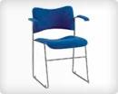 Кресло в зал ожидания V9410