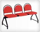 Кресло - скамья многофункциональная V6555