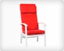 Кресло для зала ожидания 363674H