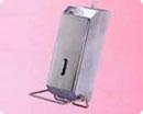 Локтевой дозатор жидкого мыла