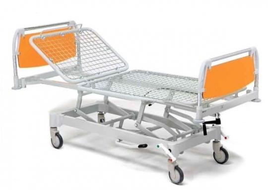 Медицинская кровать для больницы 11-CP183