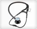 Стетоскоп Pro Cardial ER Premier MDF 797DD
