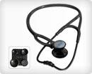 Стетоскоп Pro Cardial Core MDF 797