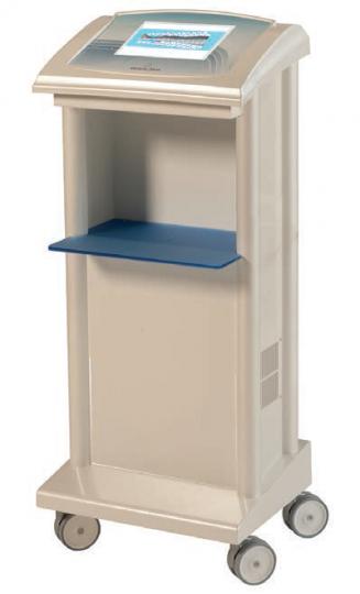 Аппарат для прессотерапии и лимфодренажа Pressomed Evo