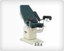 Урологическое медицинское кресло - JM-4F