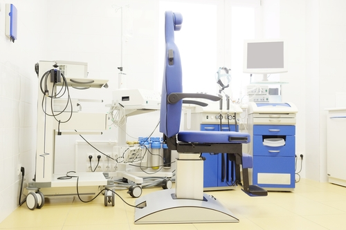 Оториноларингологическое лор оборудование