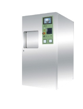 Медицинский паровой автоклав-стерилизатор 3000 Cisa