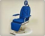 Лор кресло 5010