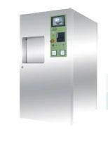 Лабораторный паровой стерилизатор Модель GLOBO серии SSS 3000