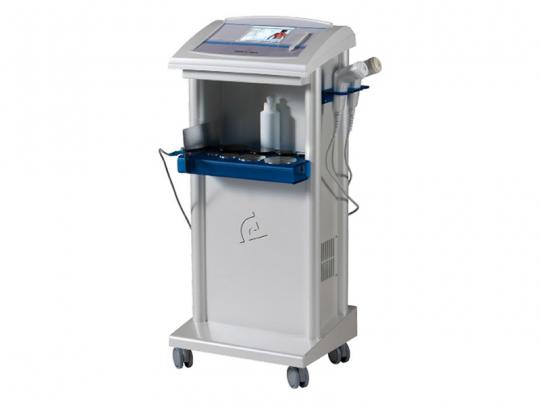 Аппарат текар-терапии