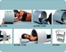 Техническое описание аппаратов магнитотерапии