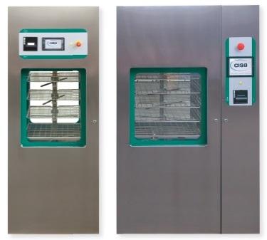 Моечно-дезинфекционные машины для медицинских учреждений