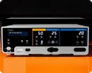 Электрокоагулятор Bowa ARC 250