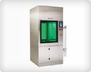 Моечно-дезинфицирующая машина STERIS - Amsco 3053