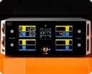 Электрохирургический аппарат Bowa ARC 350