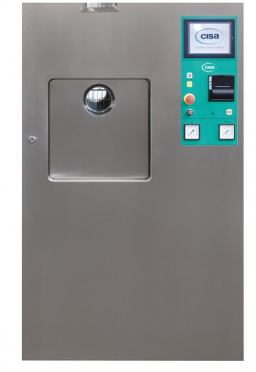 Низкотемпературная плазменная система Globo SPS 420