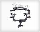 Кольцевая ретракционная система рентгенопрозрачная DORO Halo