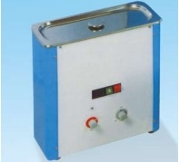 Стерилизатор для ультразвуковой чистки