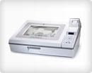 Стерилизатор эндоскопов - система быстрой химической стерилизации Steris System 1