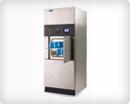 Низкотемпературный стерилизатор для эндоскопов Steris VHP Amsco V-PRO 1