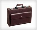 Медицинский чемодан для врача Piccola