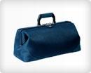 Медицинская сумка для врача Practicus