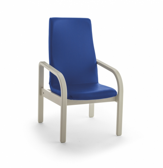 Медицинские стулья и табуреты для медицинских учреждений и кабинетов