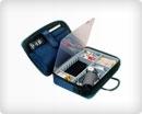 Медицинская сумка для врача Medicare