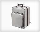 Медицинский рюкзак для врача Promed