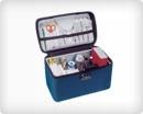 Кейс медицинский для инструментов Easycare