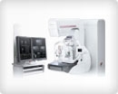 Цифровая маммографическая система - Маммограф Fujifilm Amulet Innovality