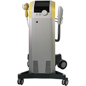 Аппарат для косметических процедур лица и тела BTL Exilite