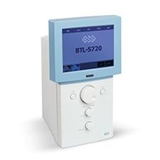 Аппарат ультразвуковой терапии BTL-5000